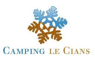 Camping Le Cians