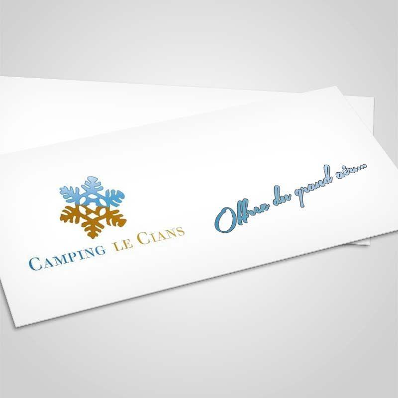 chèque-cadeau de rencontres en ligne SDA datant gratuitement