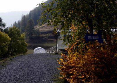 Cians-bulle-automne