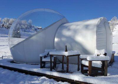 Cians-bulle-neige